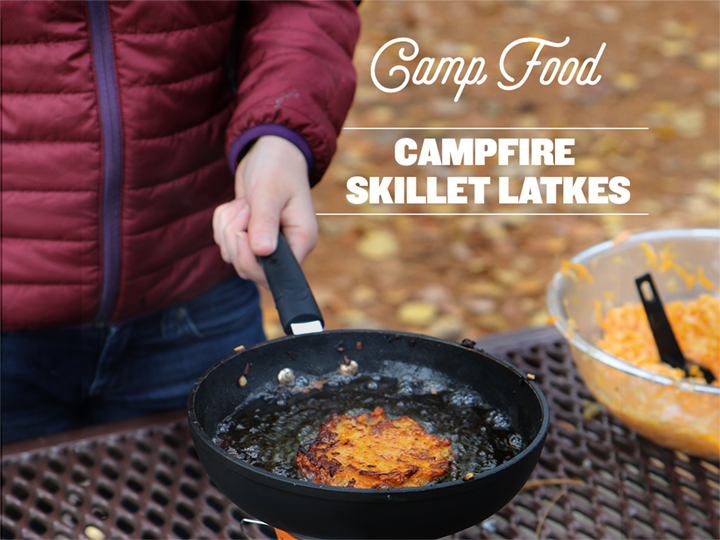 12.6-Campfire Latkes_facebook copy
