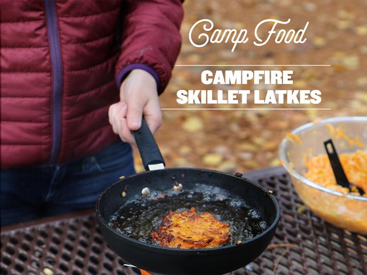 12.6-Campfire Latkes_facebook copy