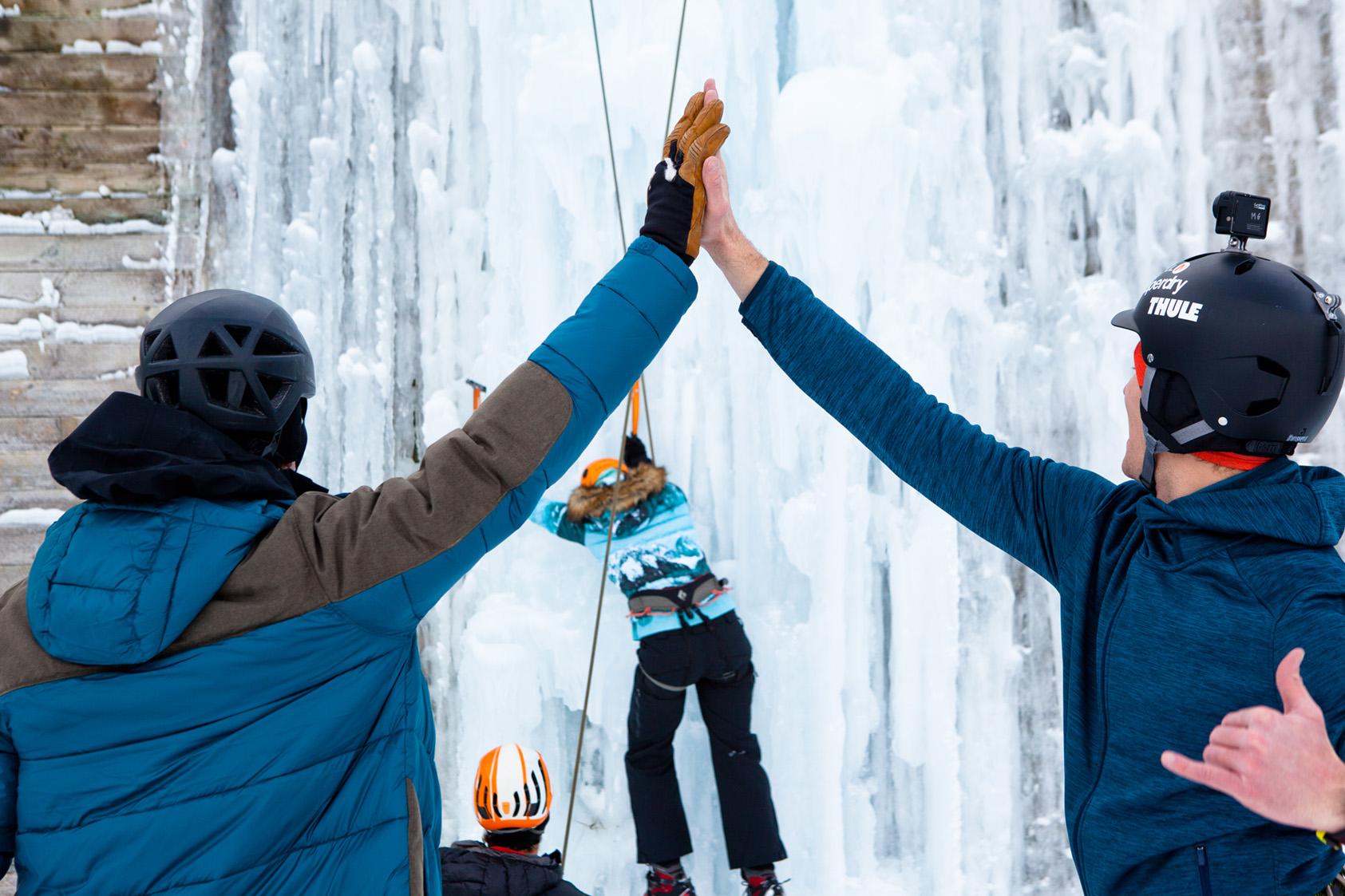 Ice_Climbing-93