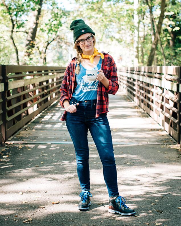 merrellhalloween_hipster