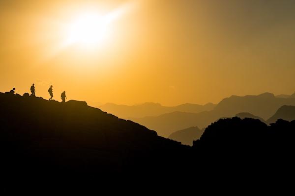 Merrell_FW18_Hike_Oman_04