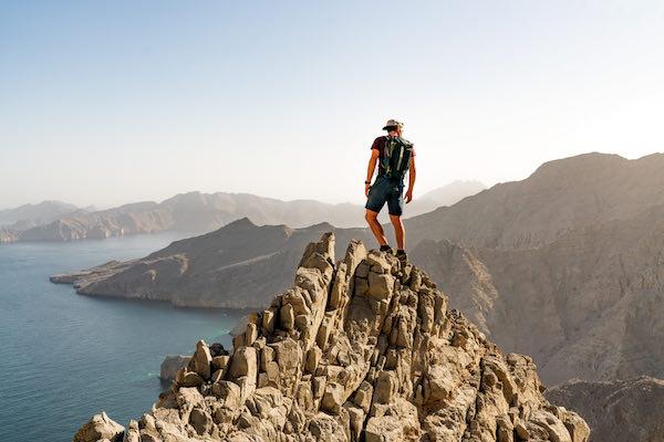Merrell_FW18_Hike_Oman_08