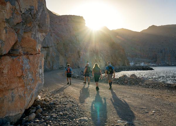 Merrell_FW18_Hike_Oman_12