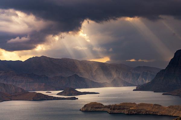 Merrell_FW18_Hike_Oman_19