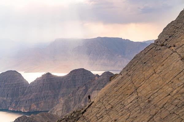 Merrell_FW18_Hike_Oman_24