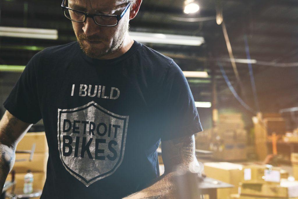 DetroitBikes_02