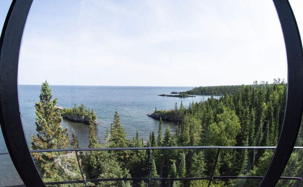 Isle Royale_5