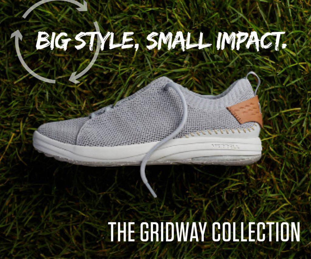 MRL_1H19_Gridway Blog 2