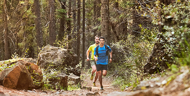 MRL_1H19_Trail Running_Terrain_to_Races_1