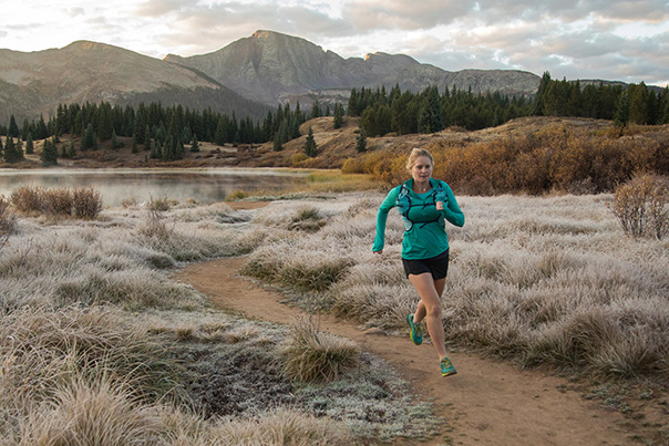 MRL_1H19_Trail Running_Terrain_to_Races_Header