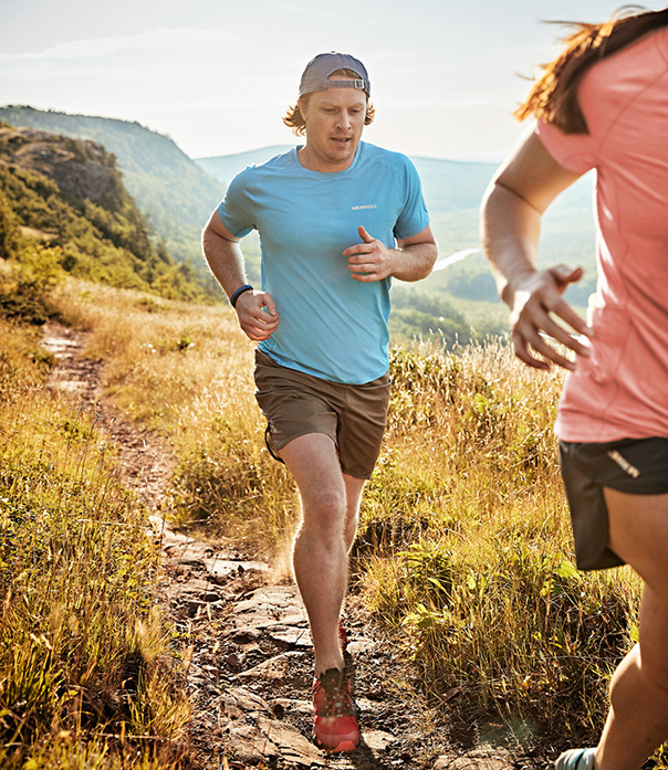 MRL_1H19_Trail Running_Why_Trail_Running_3