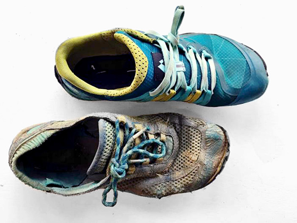 MRL_1H19_Trail _Running_Shop_a_Shoe_3