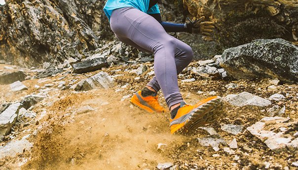 MRL_1H19_Trail _Running_Shop_a_Shoe_4