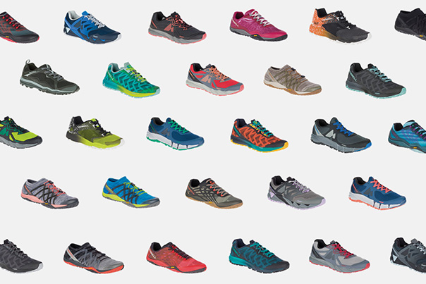MRL_1H19_Trail _Running_Shop_a_Shoe_Header