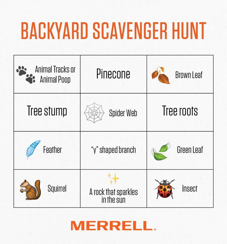 MRL_1H20_Kid's Scavenger Hunt2