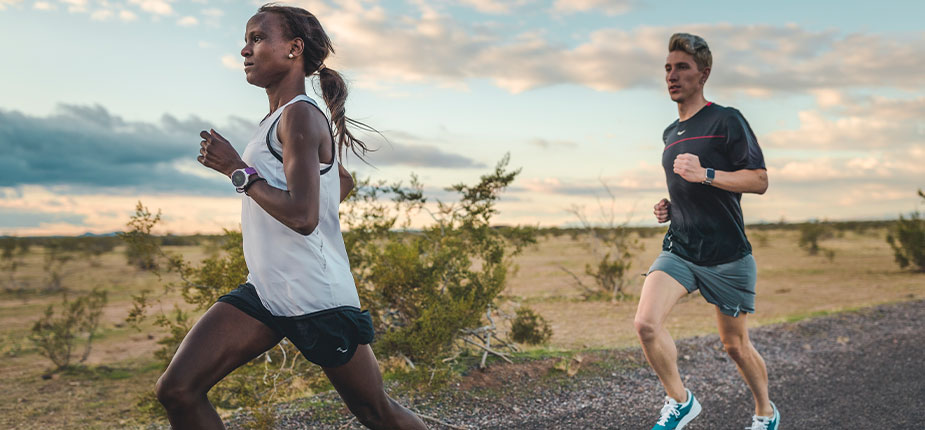 MarathonBeginnerBlog