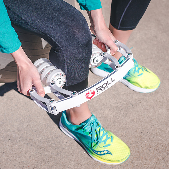 Saucony_RollRecovery-3526_edit