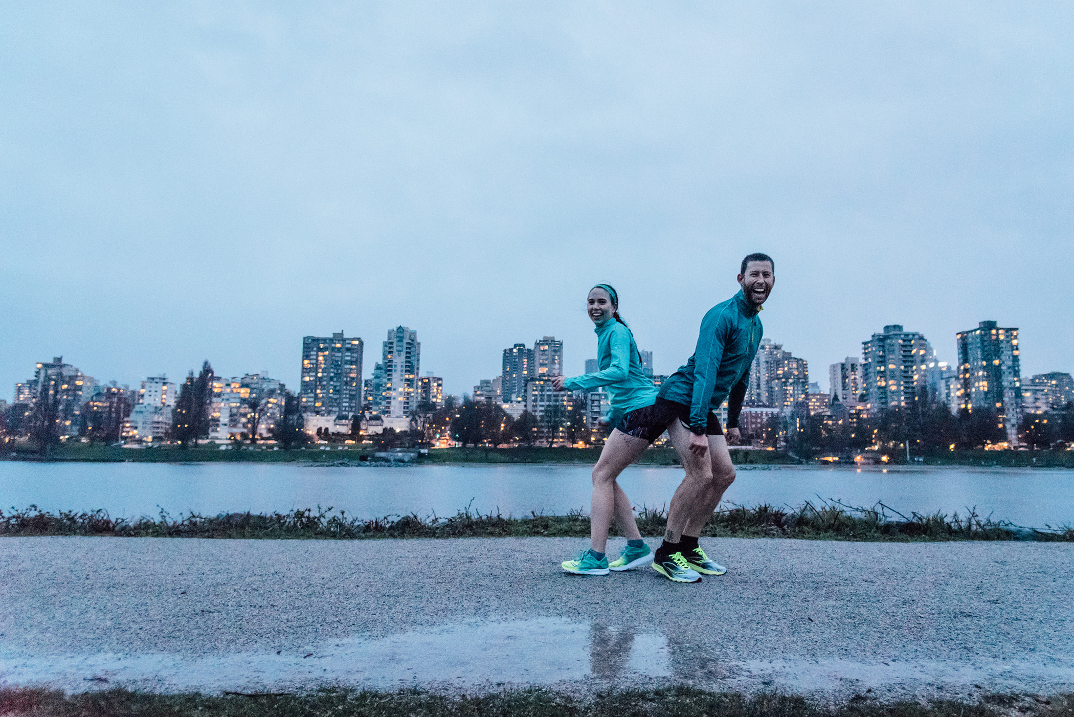 Saucony-Seekers-Vancouver-ChrisBrinleeJr-MAR16-23
