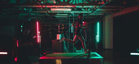 treadmill_2