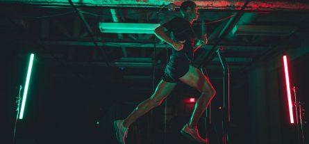 JW_treadmill_1