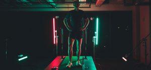 JW_treadmill_3