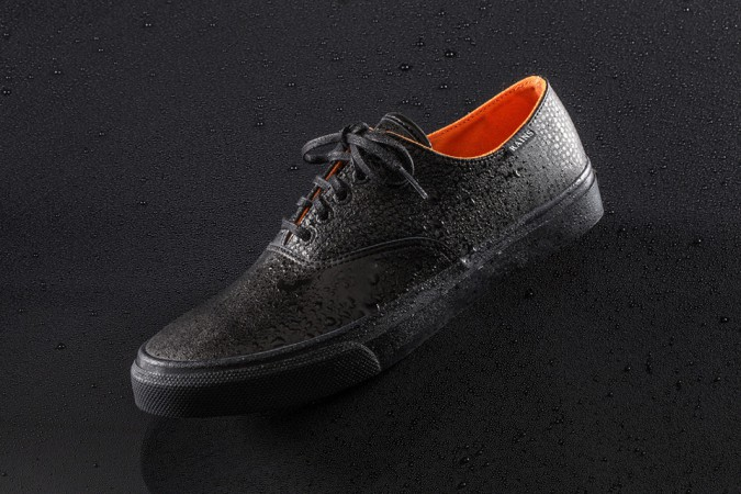 sperry_rains_shoes_1
