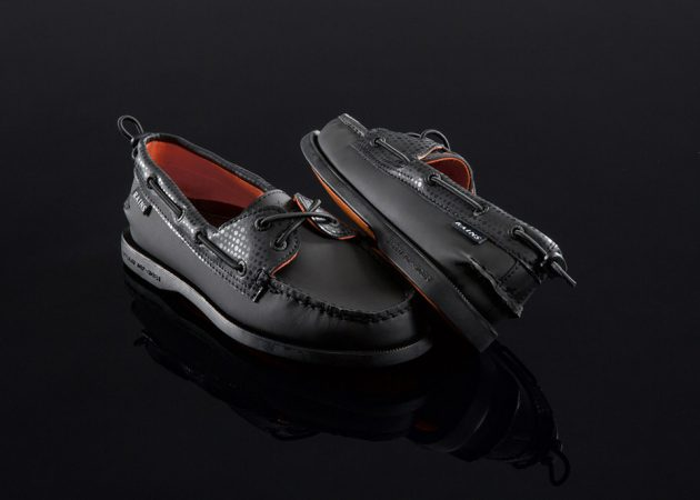 sperry_rains_shoes_3