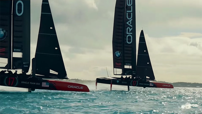 feature image - americascupjimmy