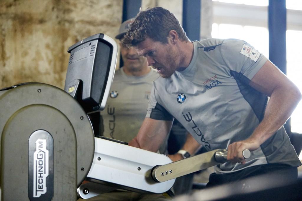 S16_AC_Bermuda_fitness_training_0257_FNL