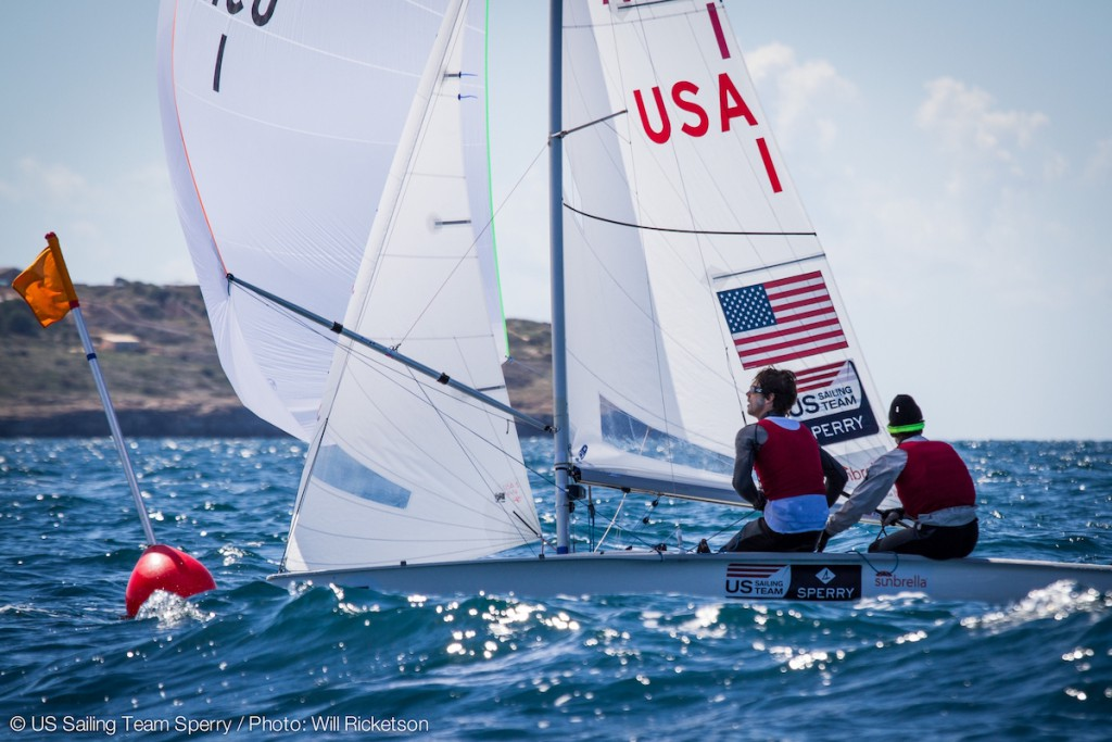 USSailingTeam_20160409_IMG_6374_Credit_Will_Ricketson_USSailing