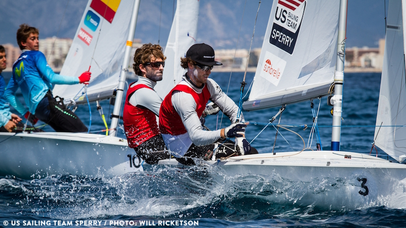 USSailingTeam_20160412_IMG_7094_Credit_Will_Ricketson_USSailing