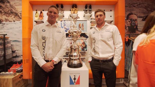 OTUSA_Cup