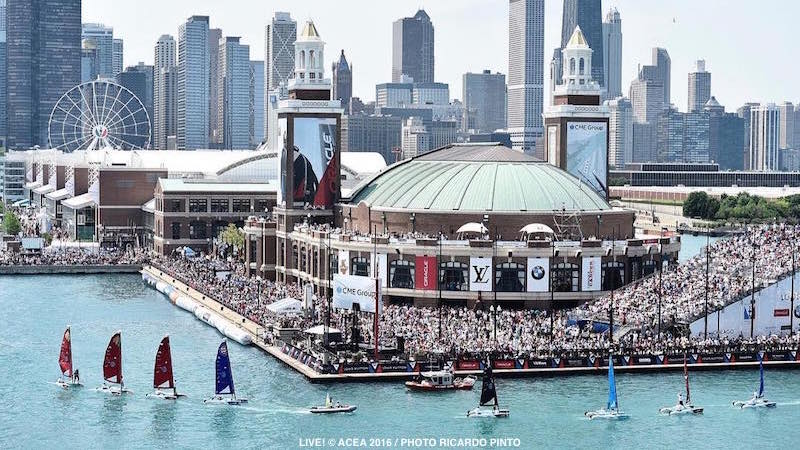 LVACWS Chicago (1)