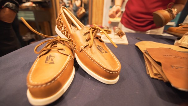 Sperry_NYC_Still_6