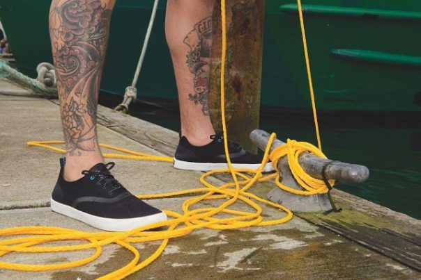 sperry-image-1471014524372
