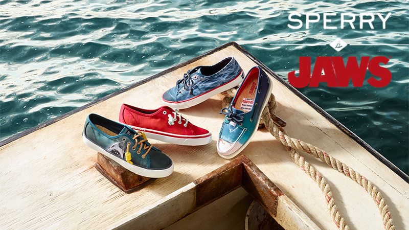 sperry_x_jaws_feature