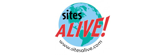 sitesalive-logo-300x300