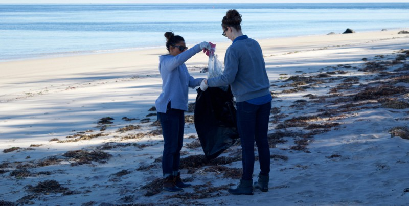 sperrybeachcleanup_blog1