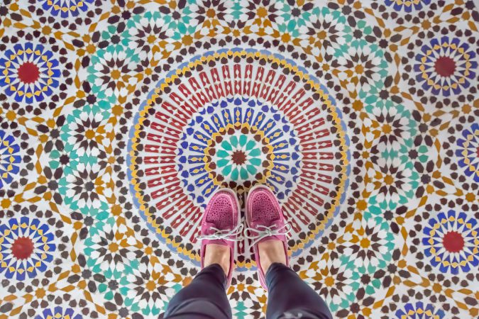 Morocco_CuckooProject-4
