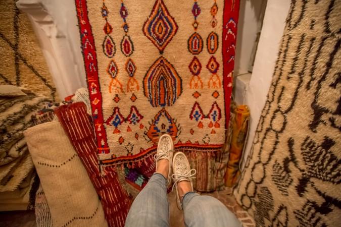 Morocco_CuckooProject-7