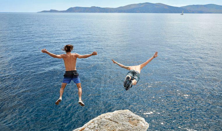 Greece-Mediterranean-11