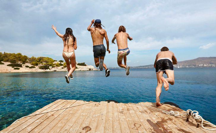 Greece-Mediterranean-4