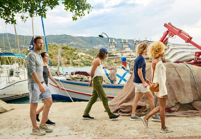 Greece-Mediterranean-5