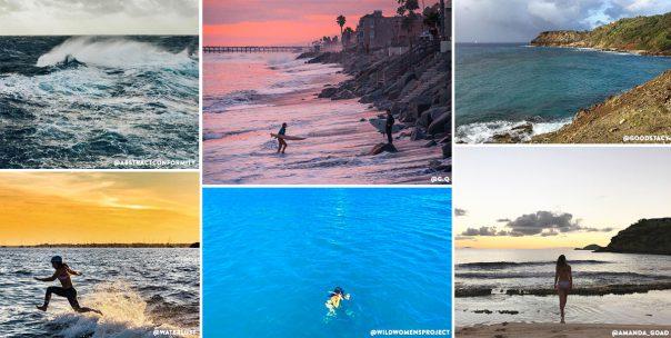 Odysseys Await Photo Contest