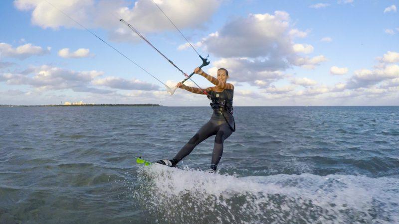 Waterlust_Kiting4