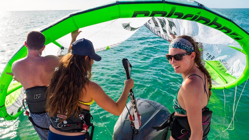 Waterlust_Kiting_Sharks