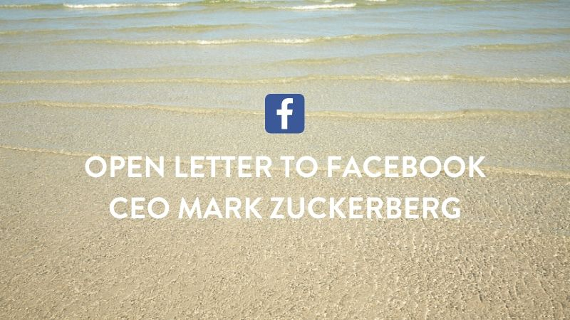 Blog Featured Image - Open Letter to Facebook (1)