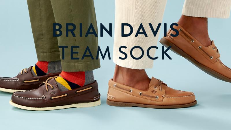 Sock Debate