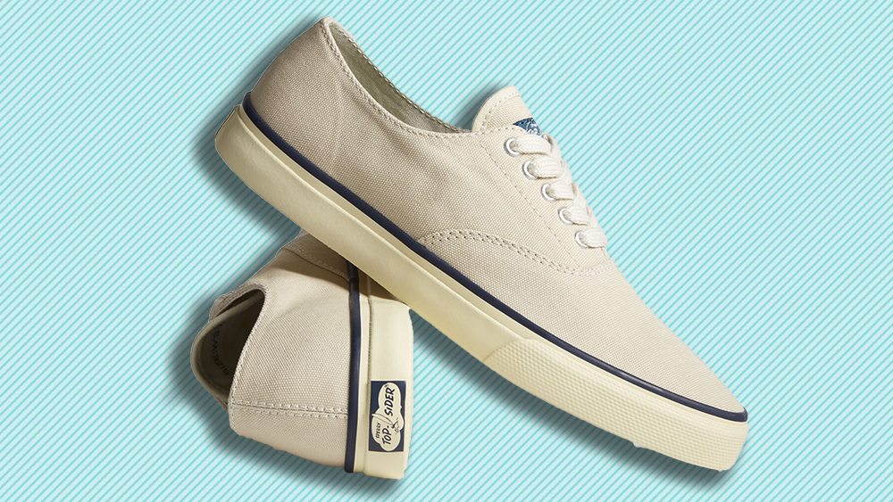 cvo-sneakers robb