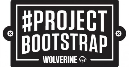 PROJECT BOOTSTRAP 2016 Logo Resized